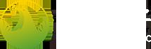 凯陆电子-可燃、复合式多气体检测仪-固定式有毒气体报警器