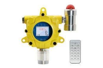 固定式硫化氢气体探测器K-G60-H2S
